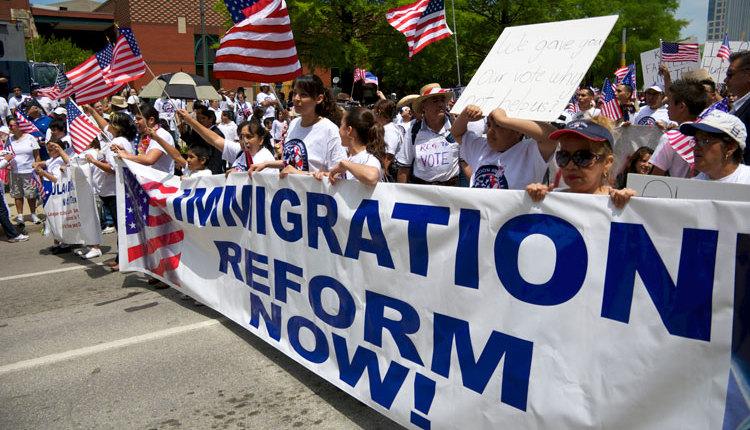 immigration_ph
