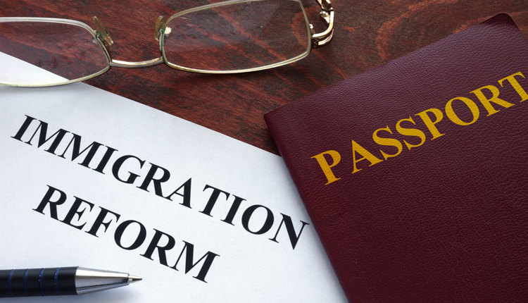 immigration_ph