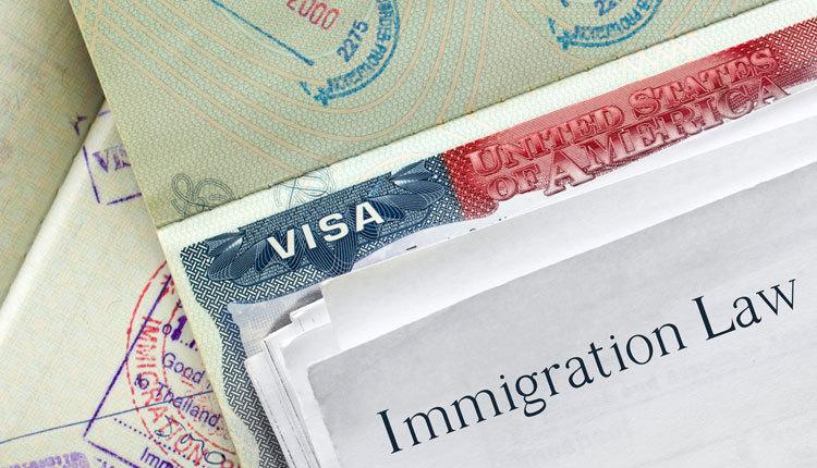 immigration_ph2