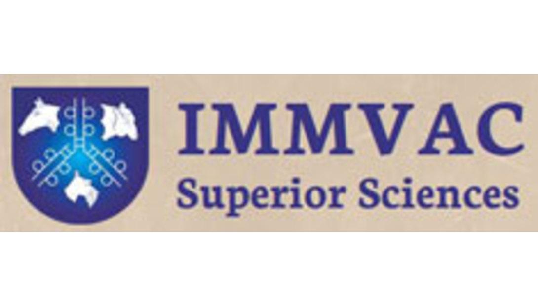 immvac