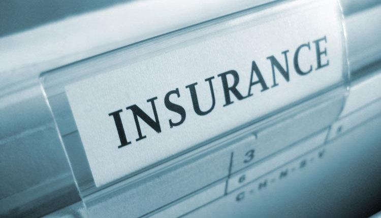 insurance_ph