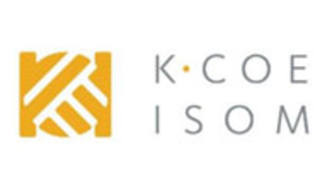kCoe-Isom-logo