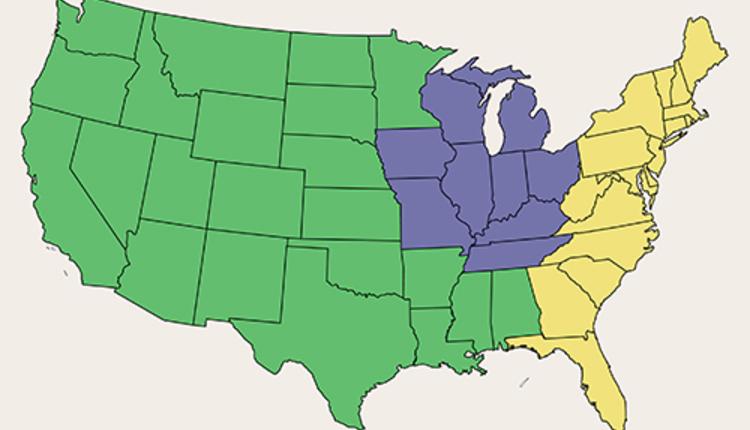 map_adregions.jpg