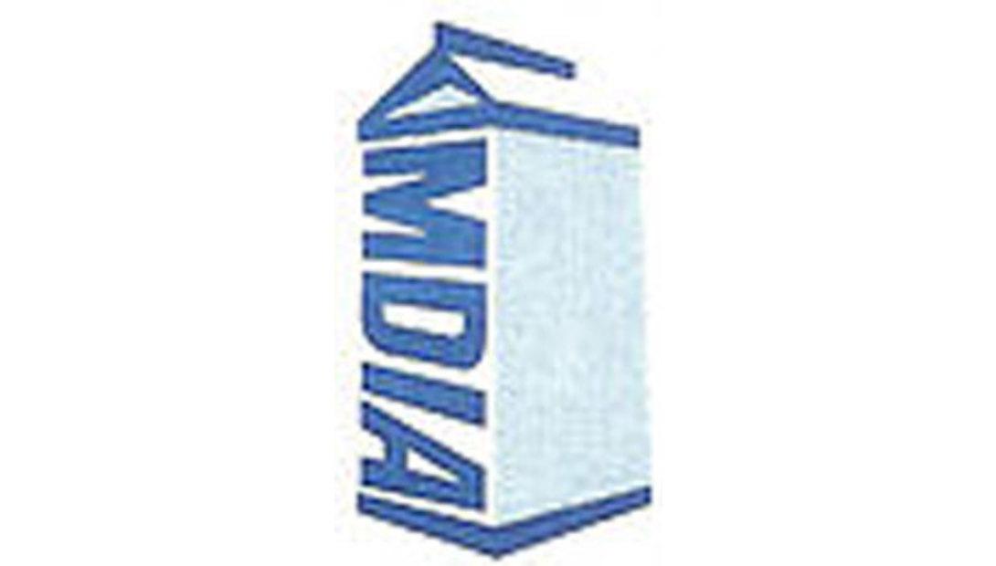 mdia-logo-1-23-17