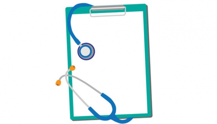 medical-clipboard_web