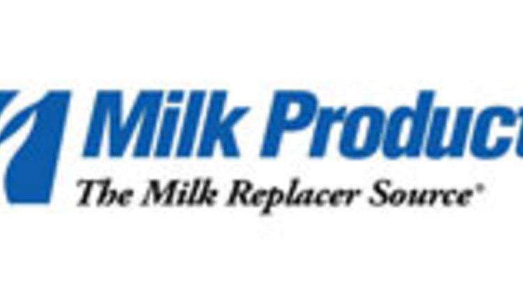 milk-prod-logo-2-1-17