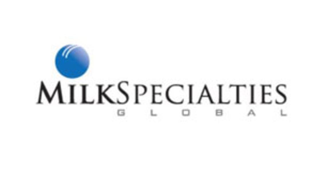 milk-specialties-global-logo