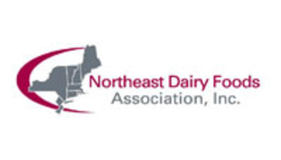 ndfa-logo