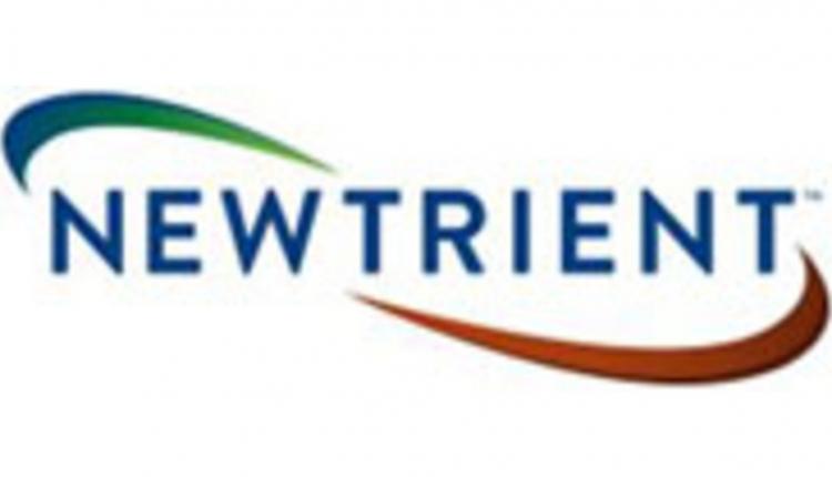 newtrient-logo