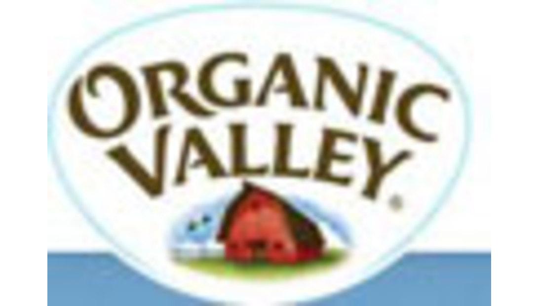organic-valleylogo