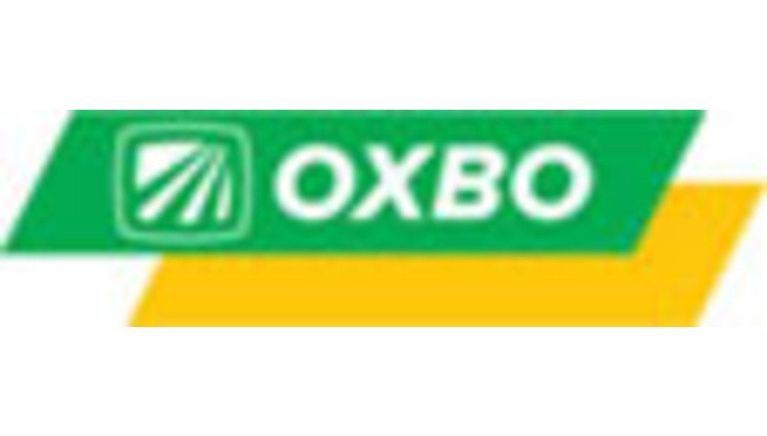 oxbo logo.jpg