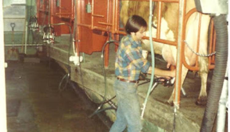 parlor1977