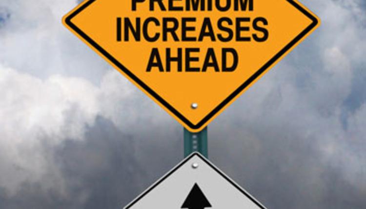 premiums_ph3