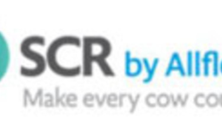 scr-logo