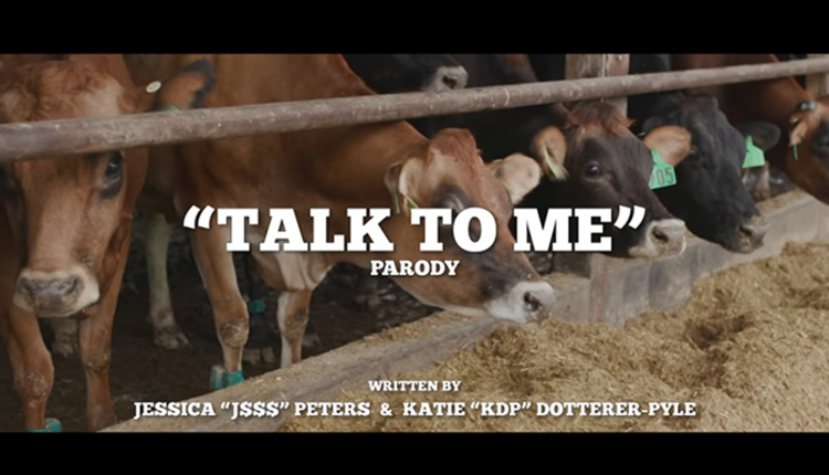 talk-to-me