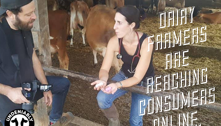 top-dairy-farmers-online