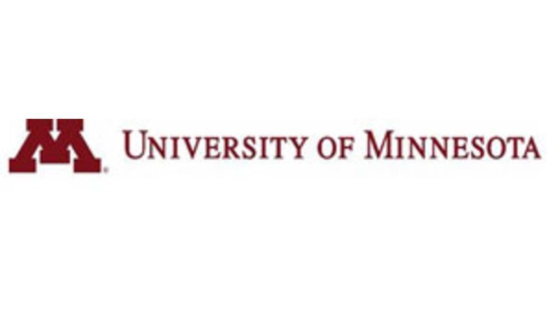 u-mn-logo