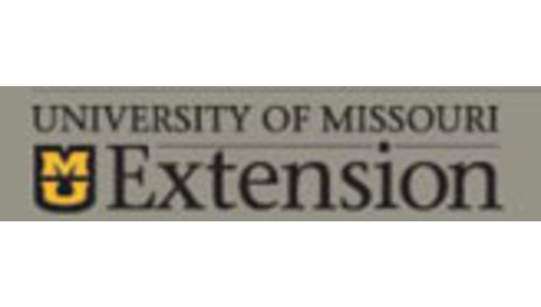u-mo-ext-logo