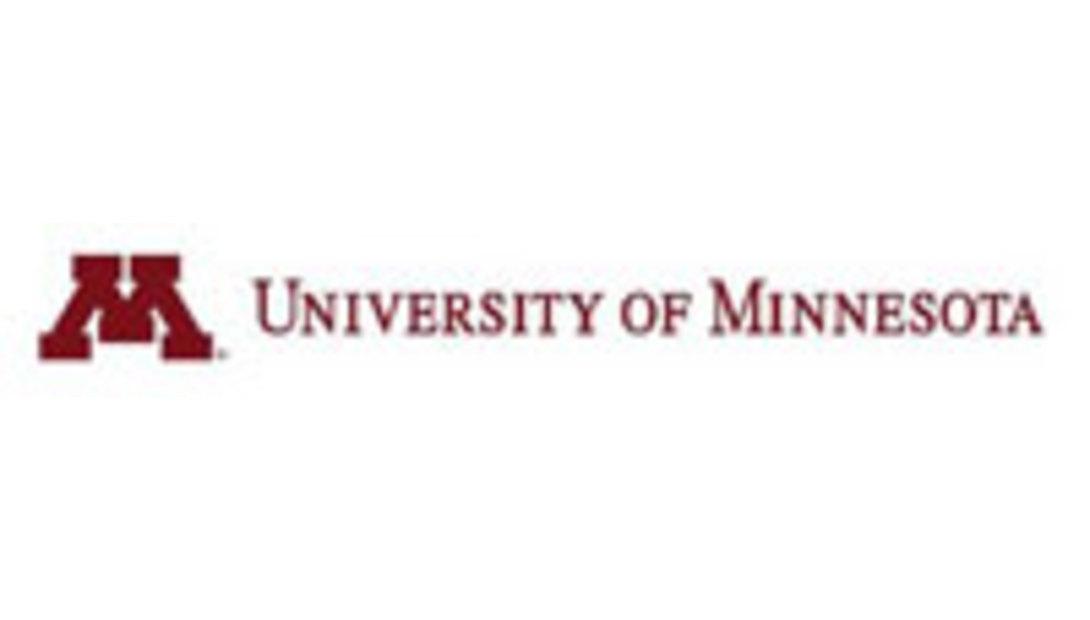 univ-mn-logo