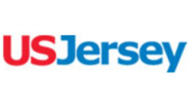 usjersey_logo2-17