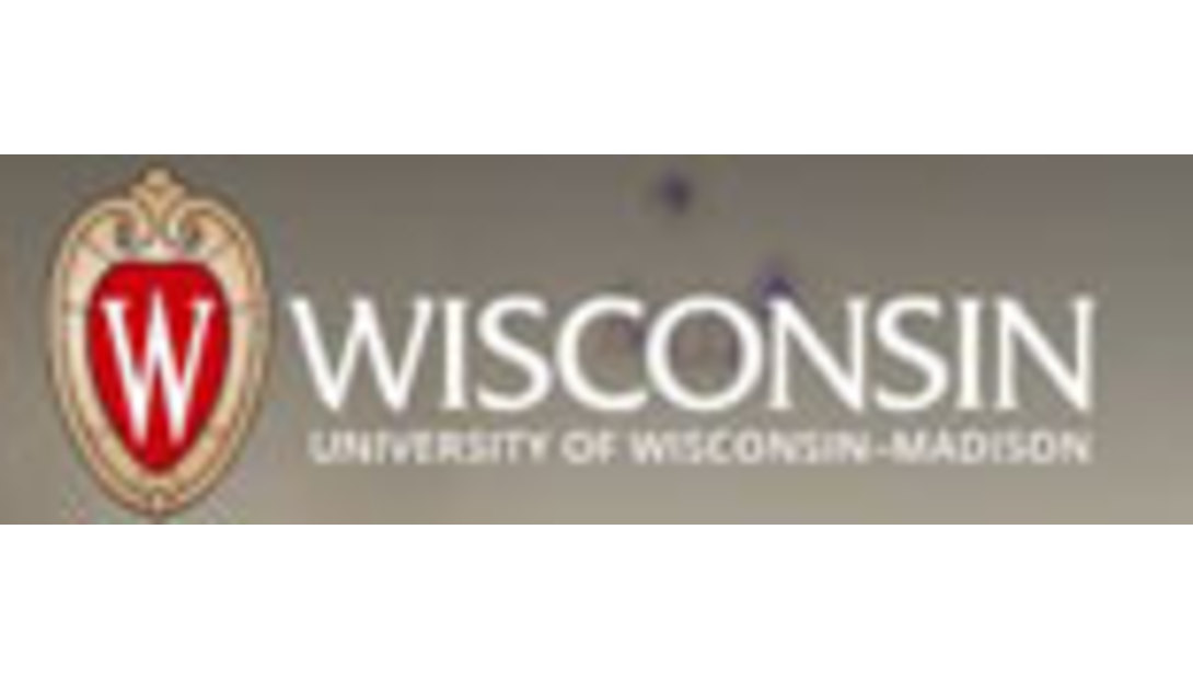uw-mad-logo