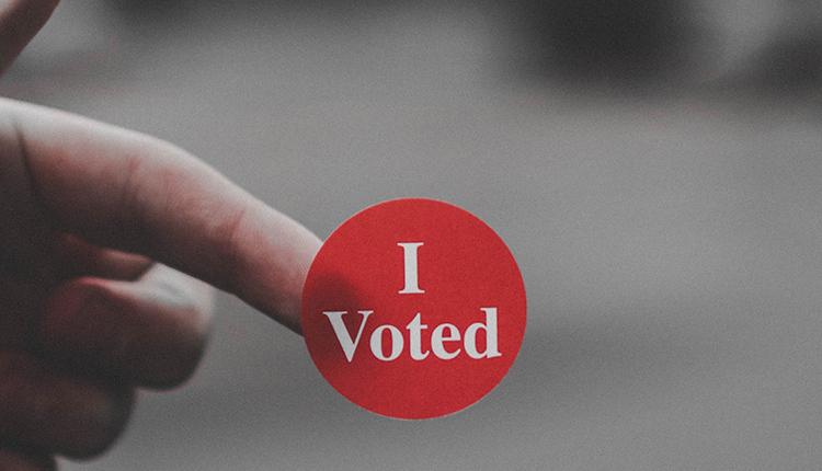 vote-sticker