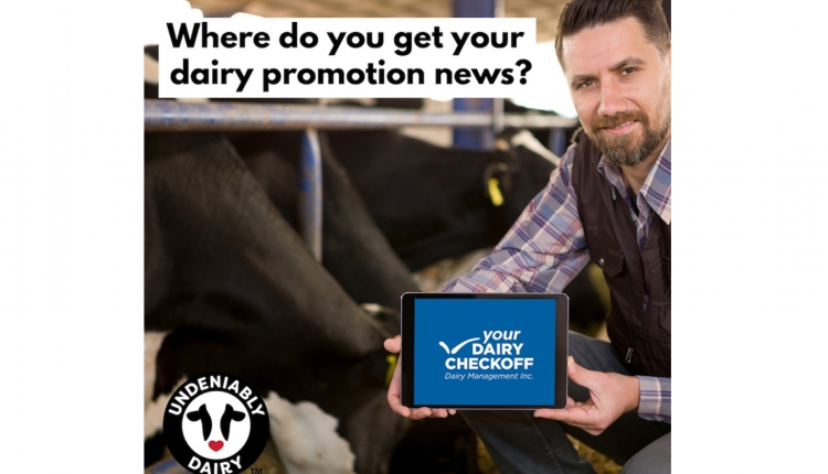 where-do-you-get-your-dairy-promotion-news