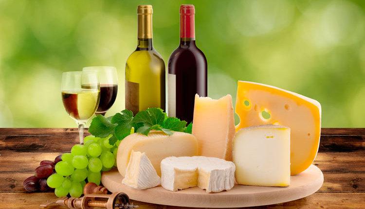 wine_cheese_ph2