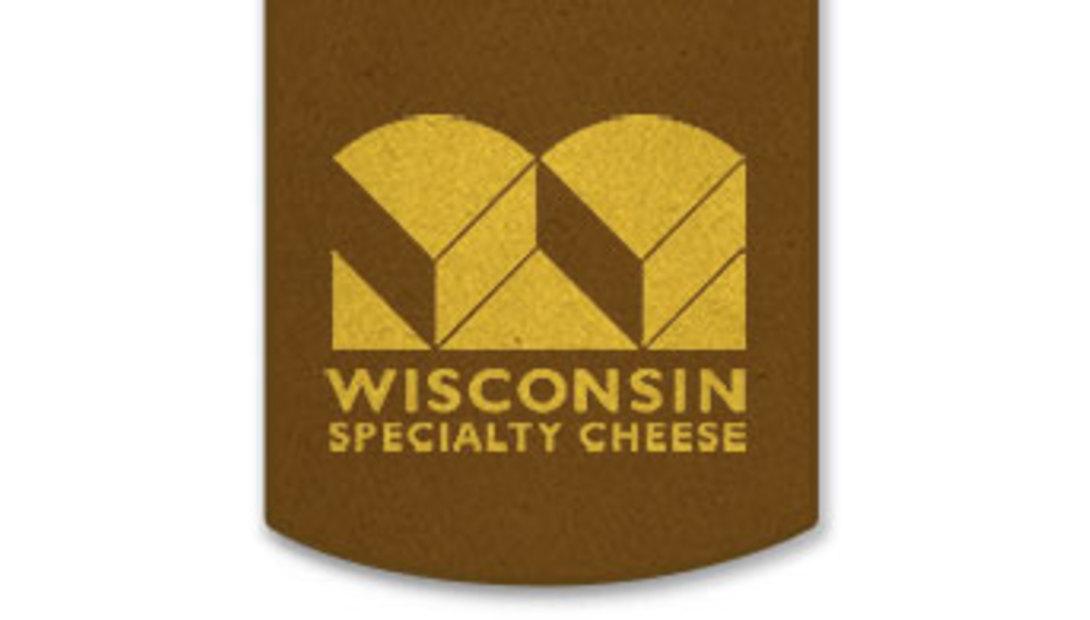 wsci-logo-2-6-17