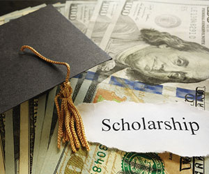 youth_scholarship-thumbnail