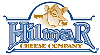 Hilmar Cheese logo