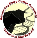 advancing dairy genetics