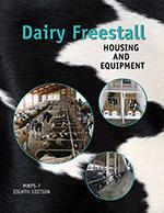 M7 Dairy Freestall Housing and Equipment