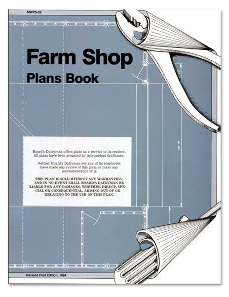 Access denied hoards dairyman for Shop blueprints